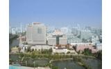 南通大学附属医院