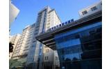 上海新华医院