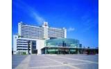 天津市第三中心医院