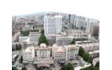 洛陽市中心醫院