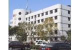 河南大學第一附屬醫院