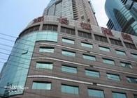 上海风湿就医套餐