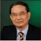 Alex Y. Chang
