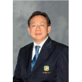 Boonsaeng Wutthiphan , M.D.汶神.吴提攀