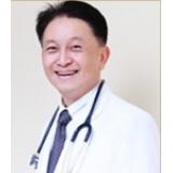 Pol.Lt.Gen.Jongjate Aojanepong,MD