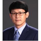 Dr. Anusorn Triwitayakorn