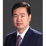 Dr. Papakorn Mingmitpattanakul