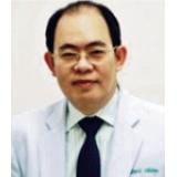 Dr. Thitikorn wanichkul M.D.