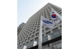 韩国江北三星医院国际体检中心