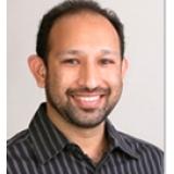 Dr. Irfan Ali Motiwala
