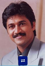 Dr. Subhash Mareddy
