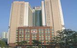 上海中山大学肿瘤医院