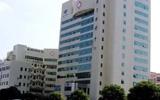 新加坡国家眼科中心