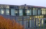 德国海德堡重离子与质子治疗中心