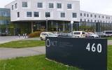 德国国家癌症中心