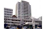 慶熙醫療院