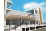 印度Sparsh醫院