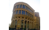 博士 L H 喜拉安達尼醫院