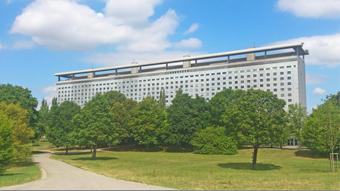 慕尼黑大学附属医院