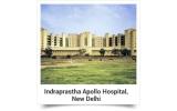 印度阿波羅醫院