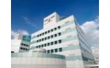 新加坡国立牙科中心