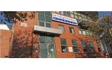 曼徹斯特橋水醫院