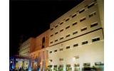 沃克哈特公司醫院及心臟研究所