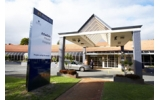 阿特代爾私家醫院
