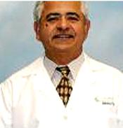 Donald J.Boss