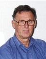 Rudolf Hanka