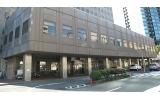 國際醫療福祉大學三田醫院