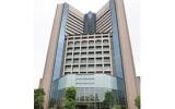 国立癌症研究中心中央医院
