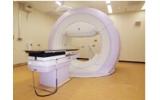 京都大学医学部附属医院 放射线治疗科