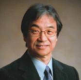 Shinichi Hori