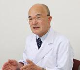 Shinetsu Kamata