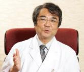 Hiroaki Naito