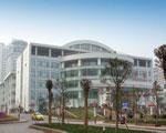 重慶西南醫院