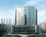 重庆医科大学附属第一医院