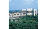 筑波大学附属医院
