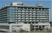 昭和大學橫濱市北部醫院