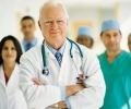 第二医学诊断意见