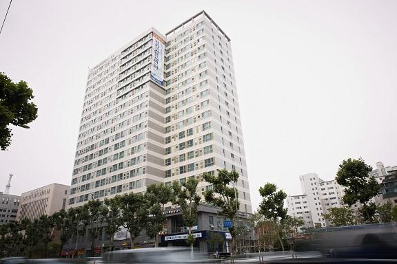 首尔健康体检中心